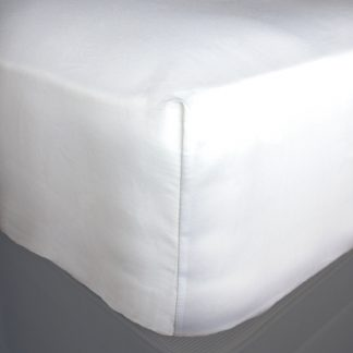 fitted-cotton-sheet